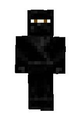 2.skin-ninja-noir