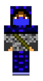 6.skin-ninja-bleu