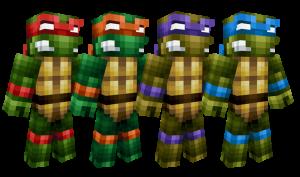 9.skin-ninja-tortue