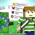 minecraft-aventure-mod-better-pvp