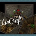 minecraft-map-jeu-Cluecraft