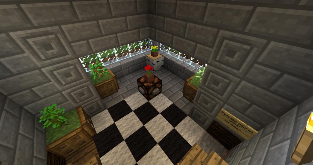 minecraft-map-jeu-Cluecraft-veranda