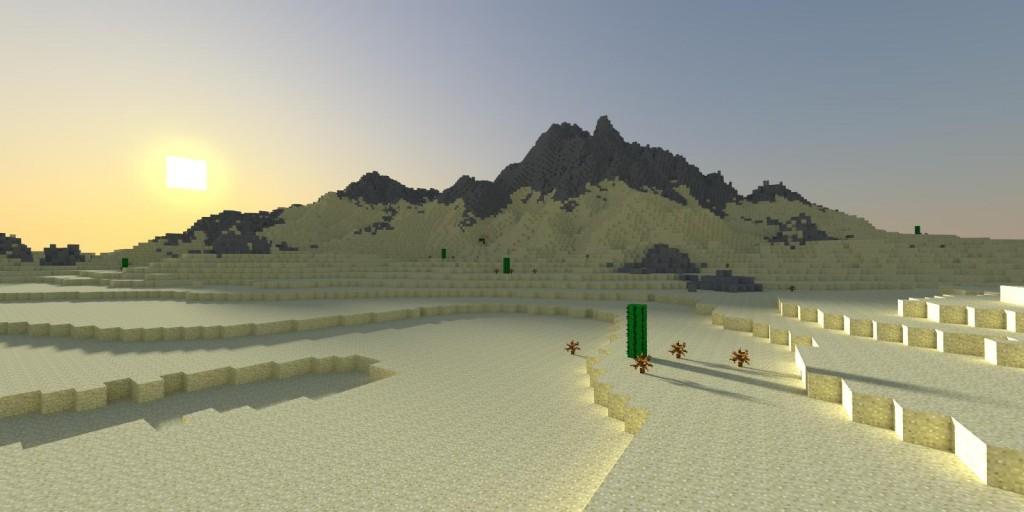 minecraft-map-survie-desert-durability-kilox
