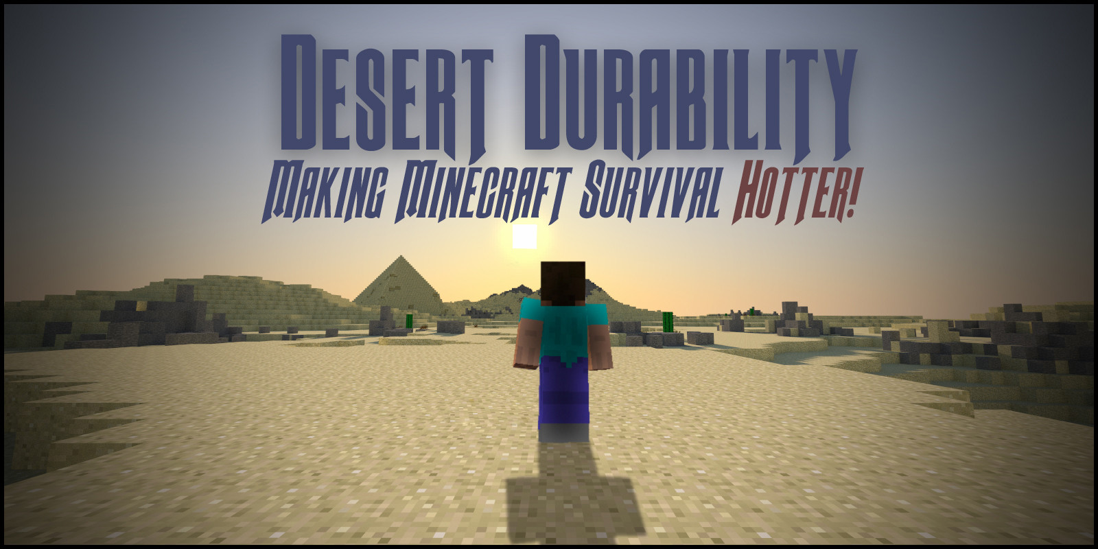 minecraft-map-survie-desert-durability