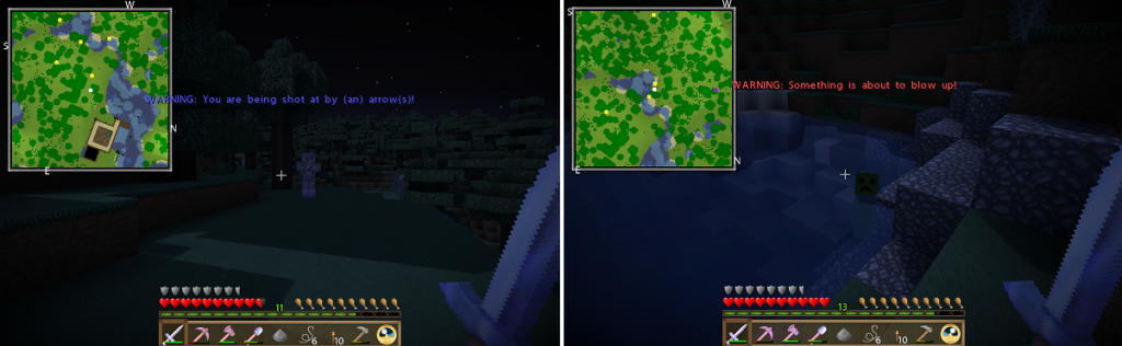 minecraft-mod-better-pvp-alerte