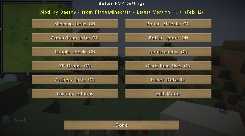 minecraft-mod-better-pvp-config2
