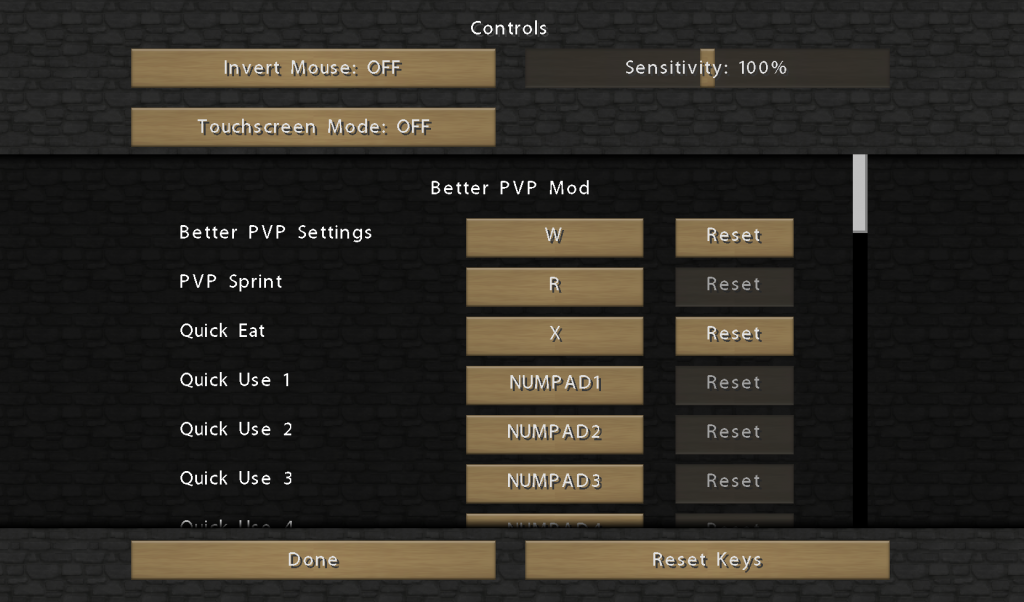 minecraft-mod-better-pvp-config3