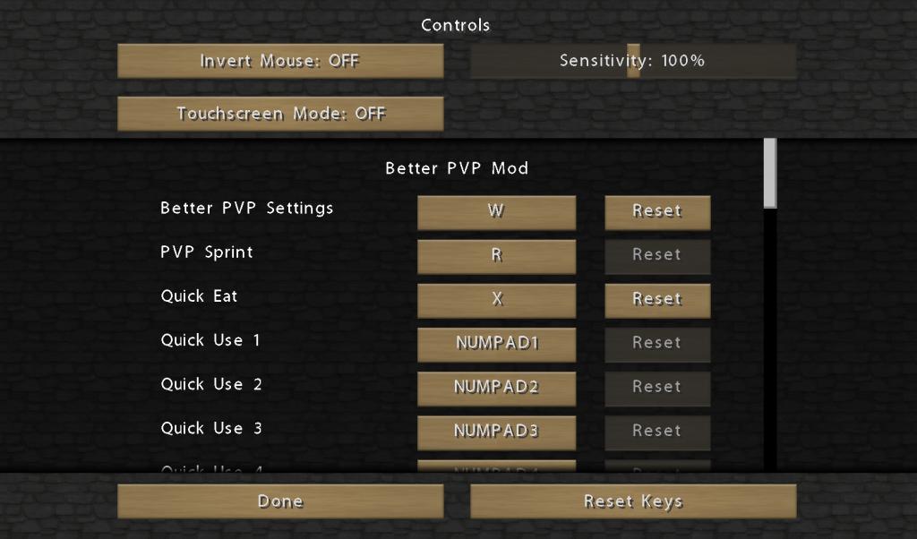 minecraft-mod-better-pvp-config3