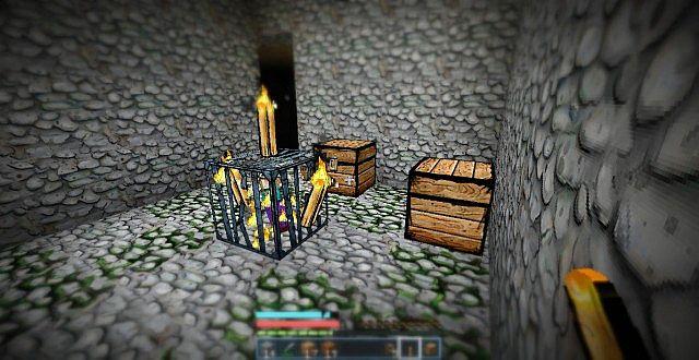minecraft-resource-pack-128x128-bordercraft-donjon