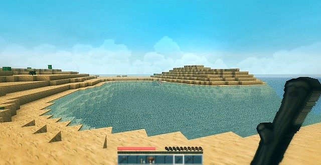 minecraft-resource-pack-128x128-bordercraft-sable