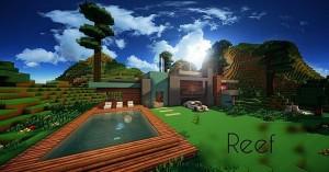 2.minecraft-maison-moderne-reef