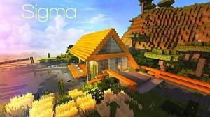 3.minecraft-maison-moderne-sigma
