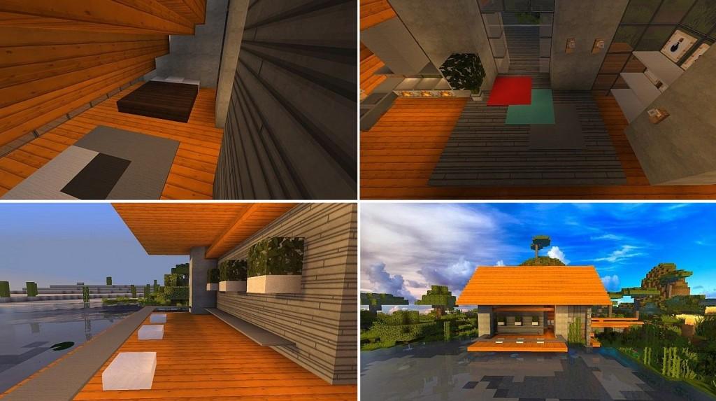 3.minecraft-maison-moderne-sigma-interieur-exterieur