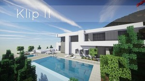4.minecraft-maison-moderne-kilp-it