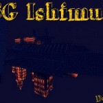 minecraft-map-aventure-USGishimura-dead-space1