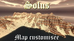 minecraft-map-custom-solus