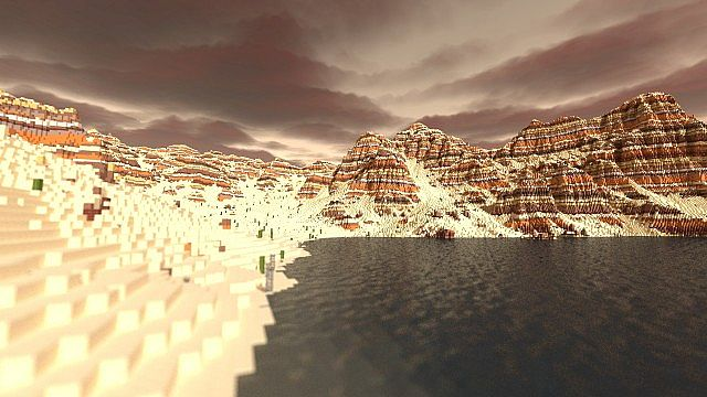 minecraft-map-custom-solus1