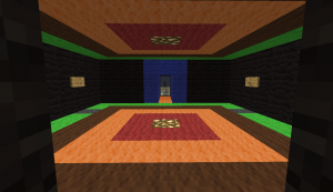 minecraft-map-parcours-snake-run