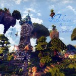minecraft-map-ville-fantastique-arlucia