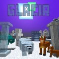 minecraft-mod-glacia