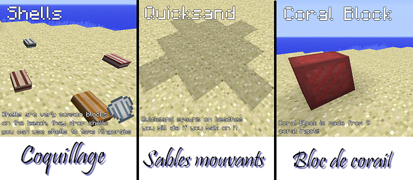 minecraft-mod-oceancraft-bloc-sable