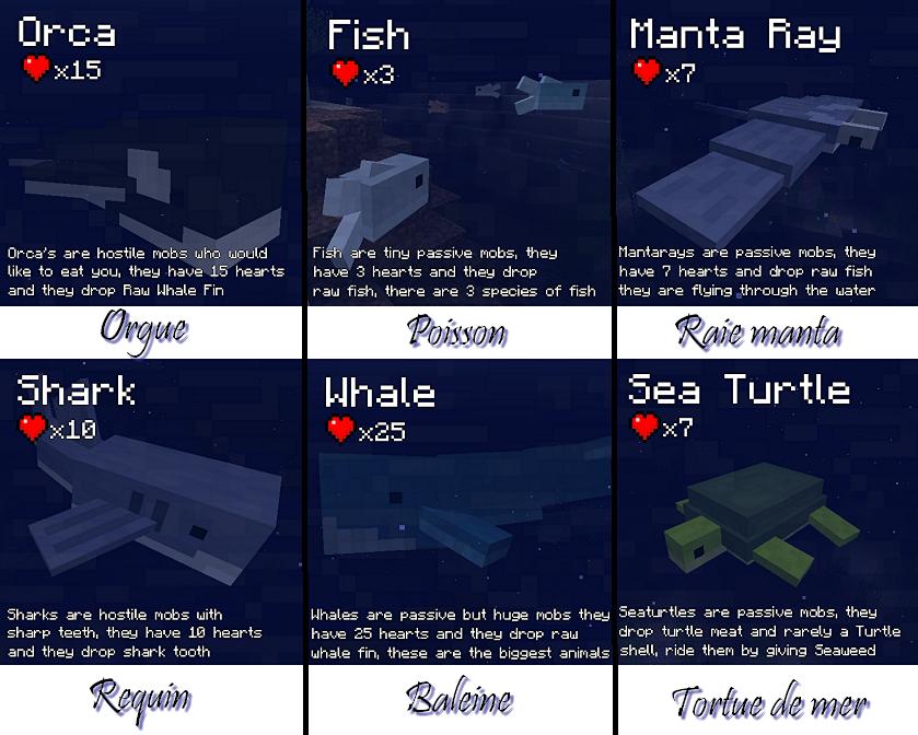 minecraft-mod-oceancraft-mob-aquatique