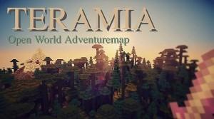 minecraft-map-aventure-teramia
