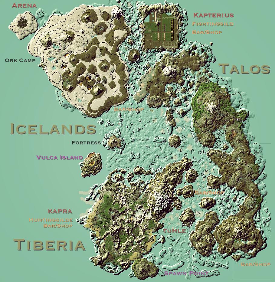 minecraft-map-aventure-teramia-carte