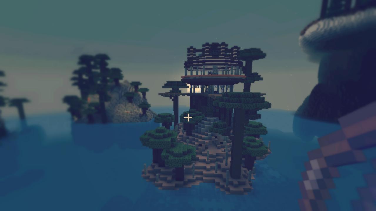 minecraft-map-aventure-teramia-ile