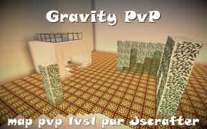 minecraft-map-pvp-1vs1-gravity