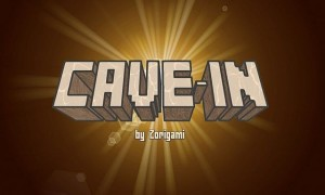 minecraft-minijeu-cave-in