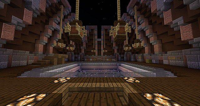 Comment créer un serveur Minecraft avec Hamachi. Il est bien plus sympa de jouer à Minecraft avec des amis que tout(e) seul(e) dans son coin ! Par contre, configurer le serveur et s'y connecter peut s'avérer fastidieux. De plus, jouez sur l...