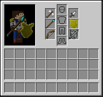 minecraft-mod-aventure-gameplay-mine&blade-inventaire