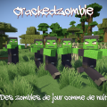 minecraft-mod-cracked-zombie