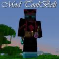 minecraft-mod-toolbelt-ceinture-outils