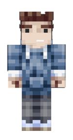 7.minecraft-sking-swag-garcon-style