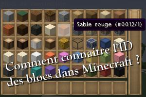minecraft-comment-connaitre-id-bloc