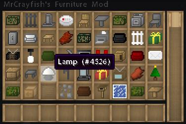minecraft-comment-connaitre-id-mod