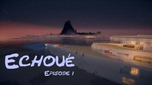 minecraft-map-aventure-francaise-echoue