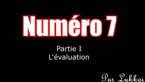 minecraft-map-aventure-numero7