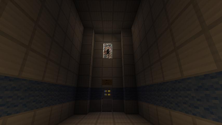 minecraft-map-aventure-numero7-salle-entrainement