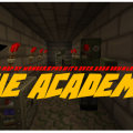 minecraft-map-aventure-solo-the-academy