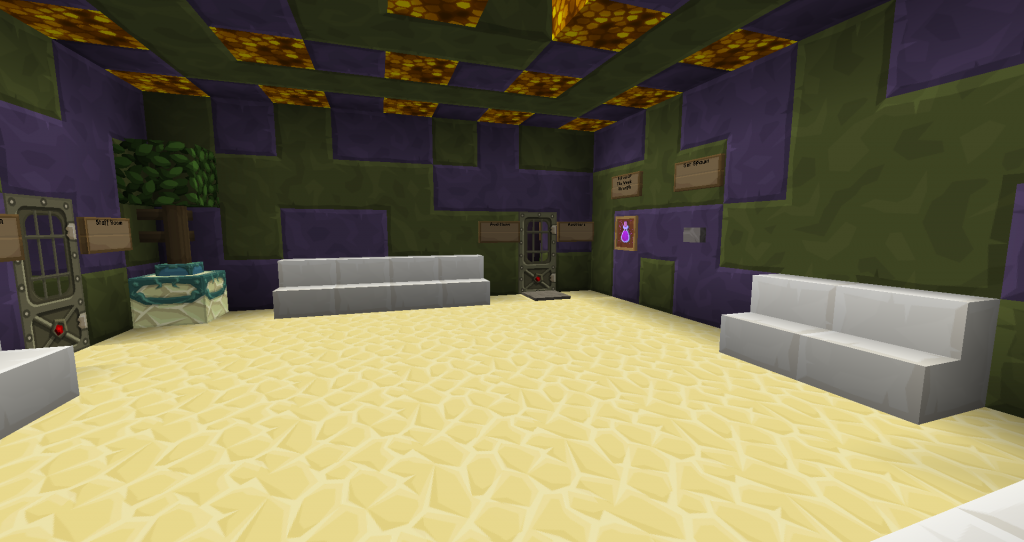 minecraft-map-aventure-solo-the-academy-salle-attente