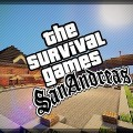 minecraft-map-survival-games-san-andreas