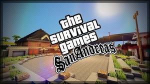 minecraft-map-survival-games-san-andreas