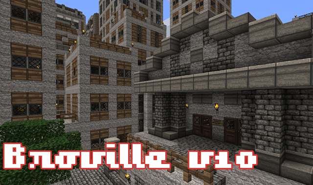 minecraft-map-ville-brovillev10