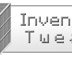 minecraft-mod-inventory-tweaks