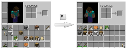 minecraft-mod-inventory-tweaks-demo