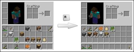 minecraft-mod-inventory-tweaks-demo