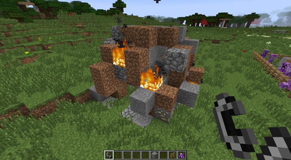 minecraft-mod-mob-inverse-creeper-bloc-creer